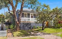 26 Clarence Road, New Lambton NSW