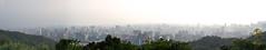 City of smog