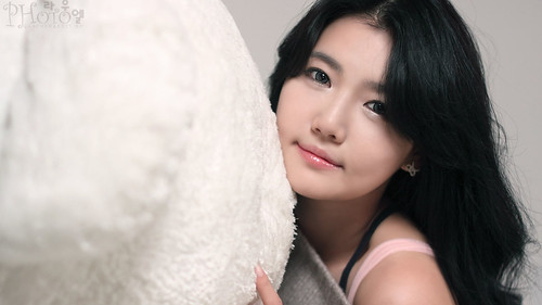 han_ga_eun1910