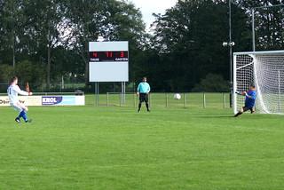 DRC '12-Bruchterveld (4-5)