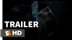 The Doll in the Mail | Official Trailer (2017) - Movie HD (emerrias) Tags: the doll mail | official trailer 2017 movie hd