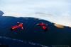 DSC01351 (kennyum) Tags: travel europe finland kemi icebreaker sampo icebreakersampo gulfofbothnia ice