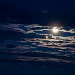 Moody sky thumbnail