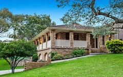 45 North Kiama Drive, Kiama Downs NSW