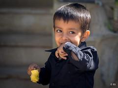 LR-030177B-001 (Et-Lin) Tags: iran kids portrait street travel boy
