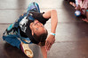 2017_July_EmeraldCity-2473 (jonhaywooduk) Tags: milkshake2017 ballroom houseofvineyeard amber vineyard dance creativity vogue new style oldstyle whacking drag believe dancing amsterdam pride week westergasfabriek