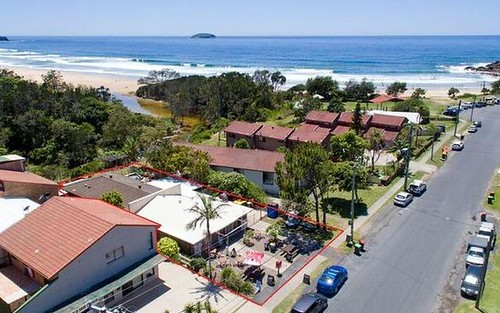 109 Fiddaman Road, Emerald Beach NSW