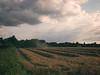 2017-08-10_18-40-47 (torstenbehrens) Tags: ernte tarbek schleswigholstein deutschland olympus ep1 digital camera