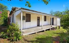 38-40 Oreen Street, Bellbrook NSW