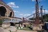 2094 Retreat (mliu92) Tags: minneapolis downtown millruinspark stonearchbridge minolta mc rokkorhh 3518