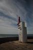 port de Dielette (26) (jolymaxime86) Tags: normandie plage mer see beach bateau boat sun soleil ombre shadow voile noir blanc black white maxime joly