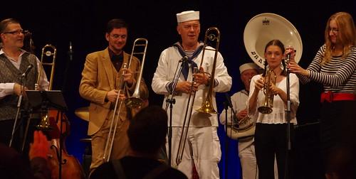 11.8.17 Plzen and Dixieland Festival 088