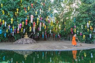 chiang mai - thailande 98