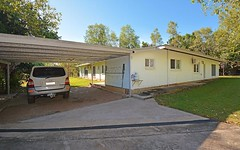 55 Saxby Rd, Virginia NT