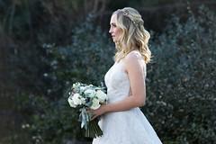 The Vampire Diaries (danyelllima) Tags: episodic atlanta ga usa