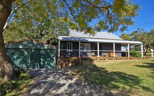 19 Primrose Street, Wingham NSW