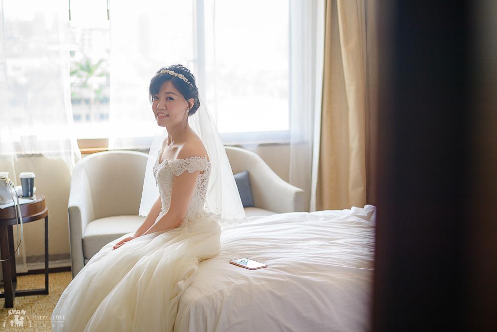 徐州路2號喜來登 婚禮紀錄_0078