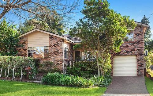 39 Ogilvie St, Terrigal NSW 2260