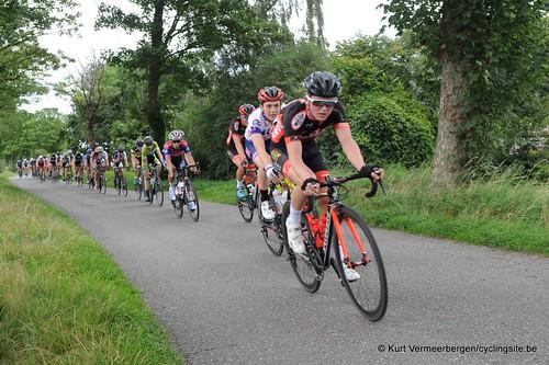 Omloop Vlaamse gewesten (308)