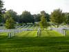 P1190511 (MilesBJordan) Tags: washington dc america capital washingtondc arlington cemetery national photography photograoher grandparents