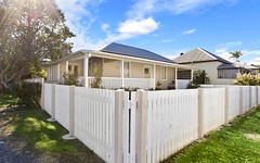1 John Street, Maclean NSW