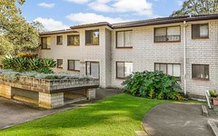 8/504 Church Street, North Parramatta NSW