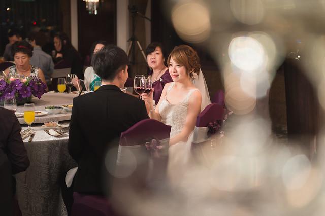 北部婚攝, 台北, 台北婚攝, 大毛, 婚攝, 婚禮, 婚禮記錄, 攝影, 洪大毛, 洪大毛攝影,北部,世貿33