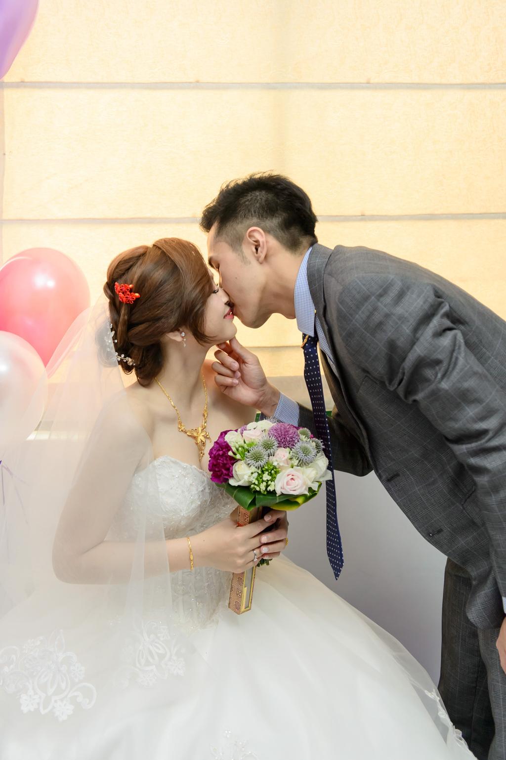 婚攝小勇,小寶團隊, 華麗雅緻, 華麗雅緻婚宴, 華麗雅緻婚攝, 新竹婚攝, Raeka, wedding day-048