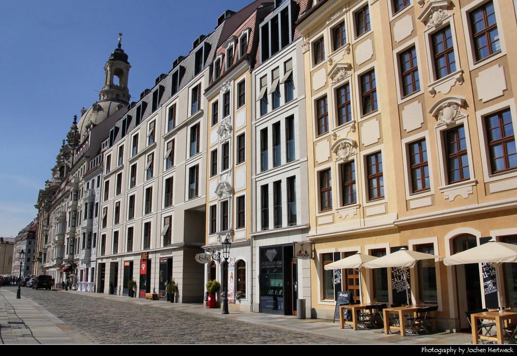 The world 39 s best photos of dresden flickr hive mind for Dresden hotel altstadt