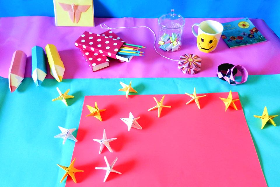 The Worlds Newest Photos Of Kawaii And Origami Flickr Hive Mind