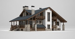 house-two-storey-attic-chalet-01_1