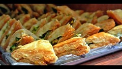 Syrian Traditional Food | Top 9 Traditional Food | Top Ten Wave | (toptenwave) Tags: syrian traditional food | top 9 ten wave