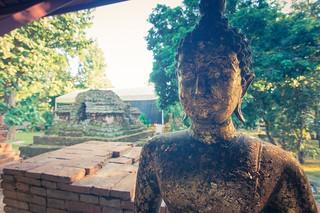 chiang saen - thailande 29
