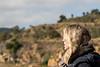Deby (Eden Fontes) Tags: bourke'sluckpotholes áfricadosul panoramaroute balulenisafarilodge blyderivercanyon mpumalanga southafrica deby