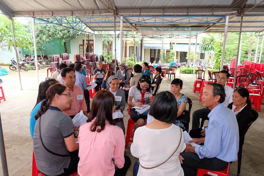 Le Anre Phu Yen va DH Giao Ly 2017-36