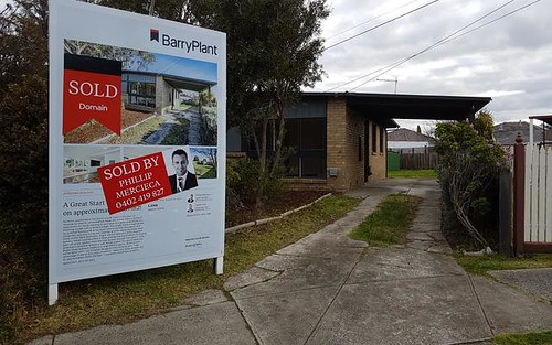 7 Londrew Ct, Tullamarine VIC 3043