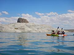 hidden-canyon-kayak-lake-powell-page-arizona-southwest-1317
