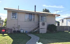 145 Rose Street, Wee Waa NSW