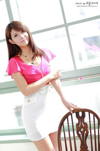 cha_sun_hwa497