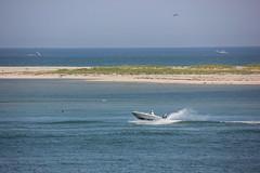IMG_5658 (comtrag) Tags: capecod chathamma lighthousebeachchathamma beach ocean