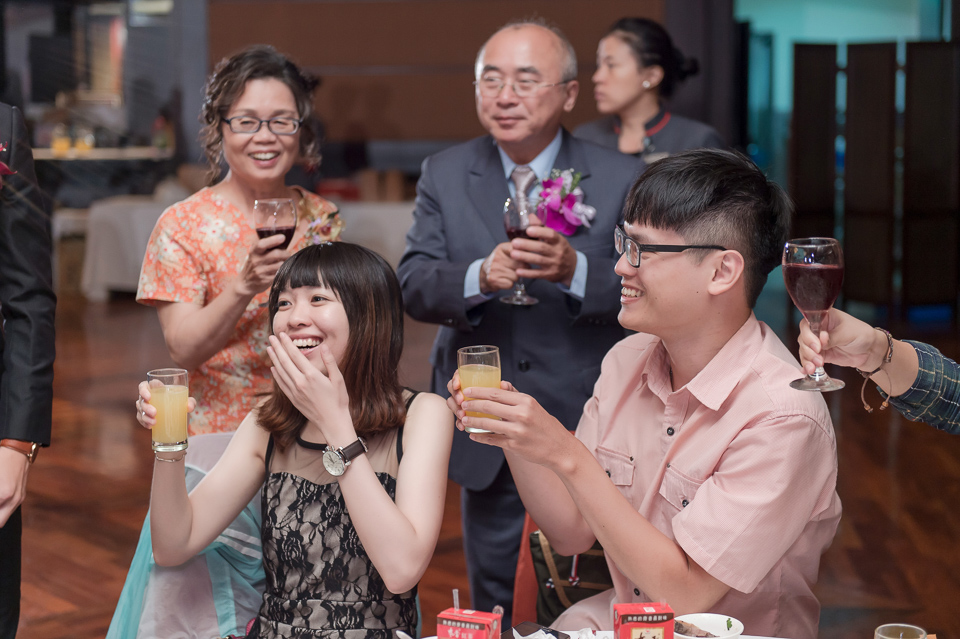 高雄婚攝 國賓大飯店 婚禮紀錄 J & M 107