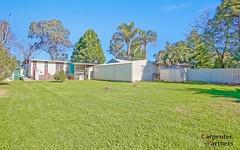 14 Orange Road, Buxton NSW