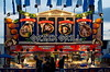 Greek Grill (pokoroto) Tags: greek grill calgarystampede calgary カルガリー アルバータ州 alberta canada カナダ 7月 七月 文月 shichigatsu fumizuki bookmonth 2017 平成29年 summer july