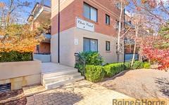 36/9 Kilbenny Street, Kellyville Ridge NSW