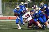DSC_3859 (Tabor College) Tags: tabor college bluejays hillsboro kansas football vs morningside kcac gpac naia