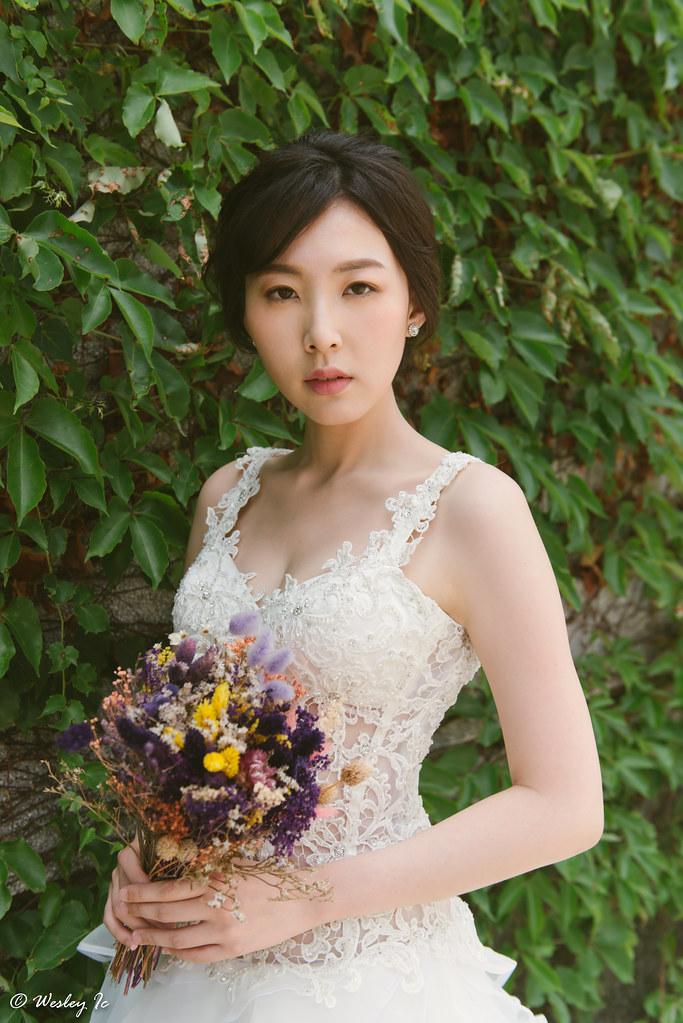 """""""婚攝,自助婚紗,自主婚紗,婚攝wesley,婚禮紀錄,婚禮攝影""""='LOVE41080'"""