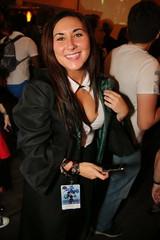 Dragon Con 2017 (Awesoman) Tags: dragoncon dragoncon2016 cosplay cosplaying costumeparty popculture atlanta atlantaga labordayweekend