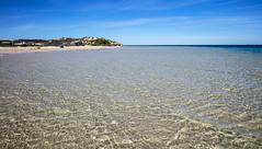 Coral Bay - 4838