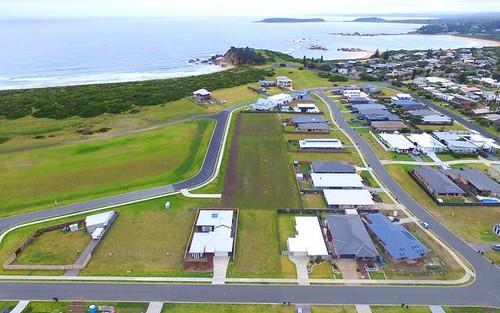 Lot 803, Oceanview Way, Tomakin NSW