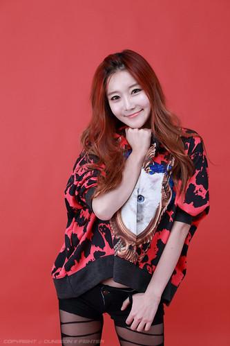 choi_seol_ki2273
